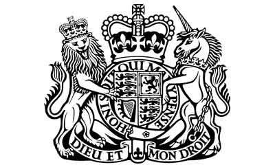 UK Fire Legislation