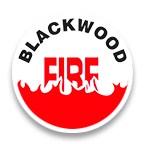 Blackwood Fire